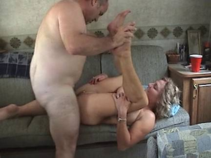 American swingers great vacation fun