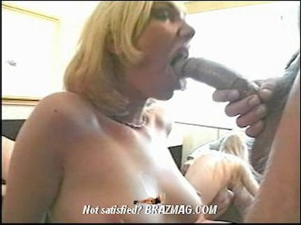 Swinger Party – Orgie Swingers (Adult Porn O